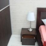 dormitor cu impletitura rattan core031 150x150 Mobila din ratan sau bambus:clasic asiatic sau modern?