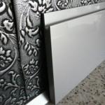 P1060357.12 150x150 MDF vopsit mat sau luciu inalt, 2000 de nuante, forme si grosimi diferite si diverse, calitate premium!