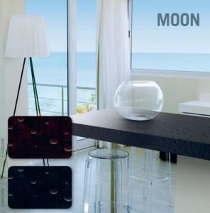 Hpl_dekodur_reystone_moon