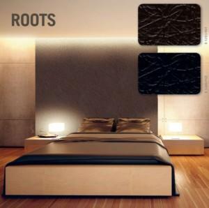 hpl_dekodur_roots