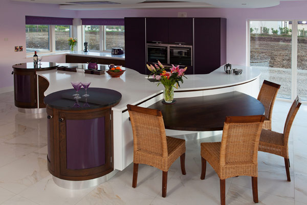 designer-kitchen-1