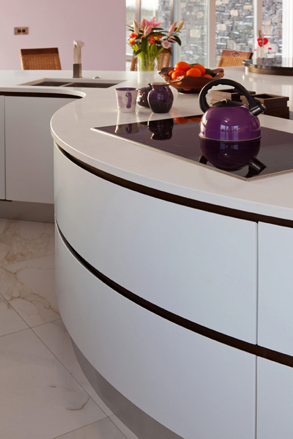 designer-kitchen-6