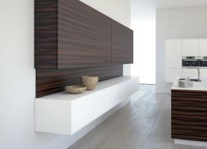 Informatii utile pentru arhitectii de interior si proiectantii de mobilier_
