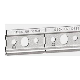 sina2000 Sisteme moderne de suspendare(agatare) pentru corpurile de mobilier si placari de pereti de la Camar si Hettich