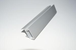 Profil vertical Galex Practik Line