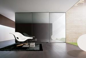 Folie decorative Sibu Design