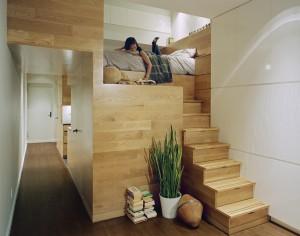 inventive-small-home-solutions-950x748 (1)