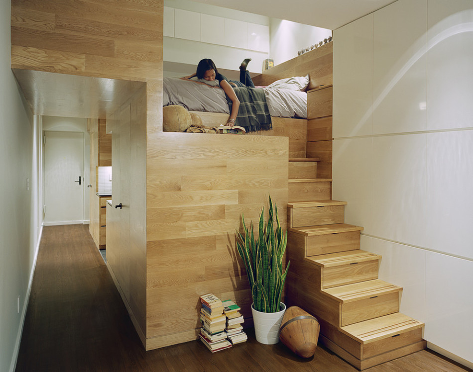 inventive-small-home-solutions-950x748