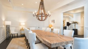 statement-dining-table-950x535