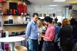 Seminar Scoala de Design Serban2