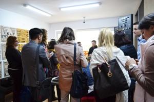 Seminar Scoala de Design Serban4