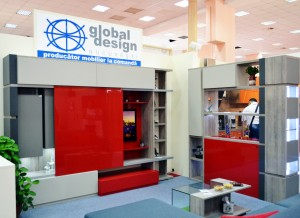Living Slide Line M Hettich Global Design