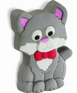 maner-buton-mobila-copii-pisicuta