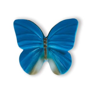 manere-mobila-copii-fluture-albastru