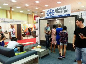 global-design-bifesim-2015
