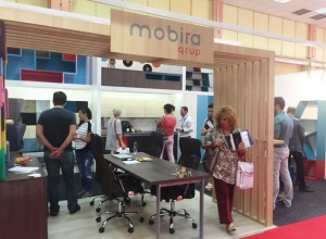 mobira-bife-sim-2015
