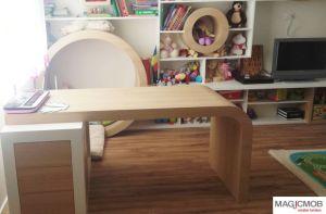 hpl-stejar-dormitor-copii