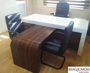 mobilier-curb-hpl-