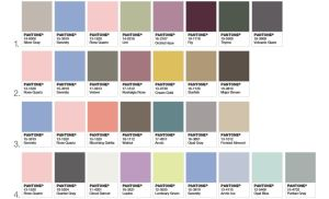Culorile-anului-2016-Rose-Quartz-Serenity8