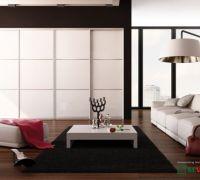 usi-glisante-accesorii-mobilier