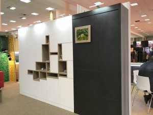 Mobila-Expo-Global-Design