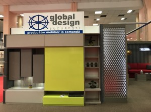 global-design-mobila-expo-2017
