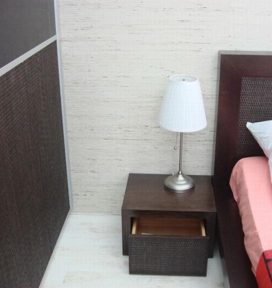 dormitor_cu_impletitura_rattan_core03