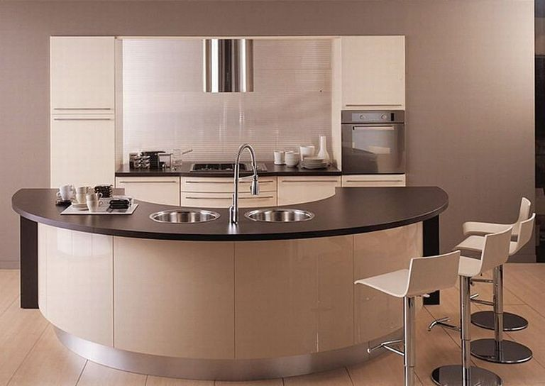 contemporary-laminate-kitchens-br-with-curved-island-143888