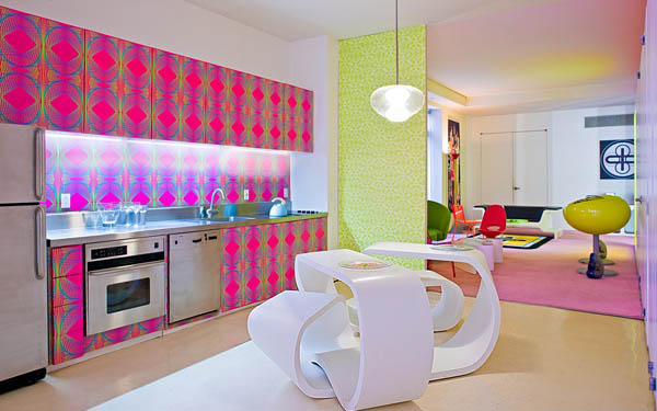 Colorful-Loft-by-Karim-Rashid-1