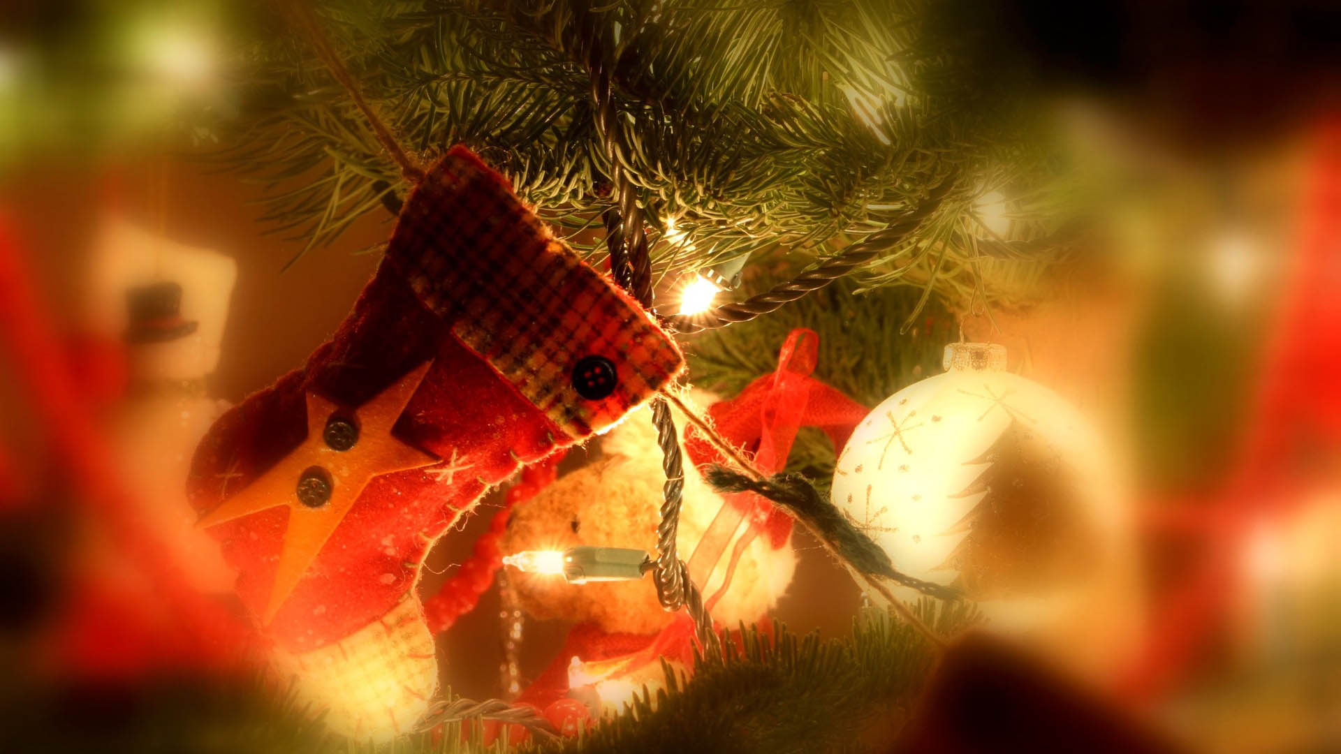 Christmas_Wallpapers_HD_decorations_cards_pictures_-_1920x1080_-_0145