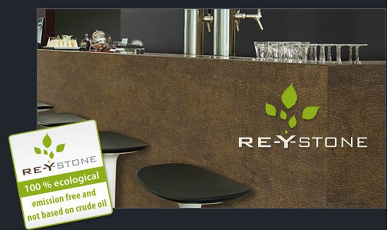 Reystone_dekodur