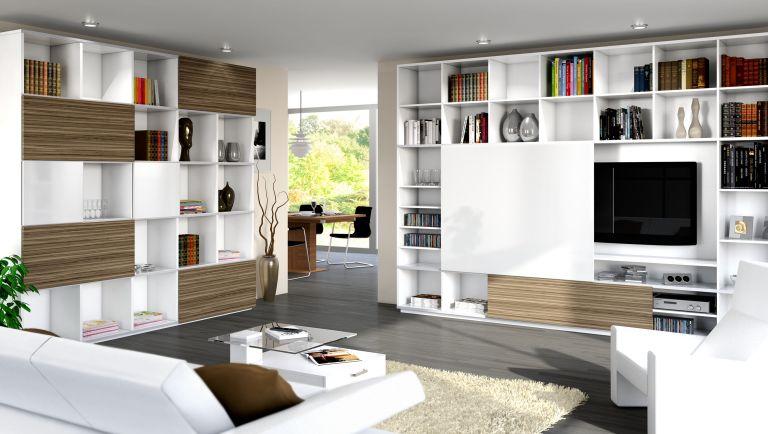 Informatii utile pentru arhitectii de interior si proiectantii de mobilier