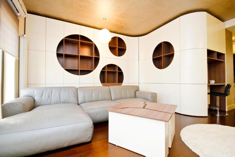 Mobilier mdf Termoplanet1