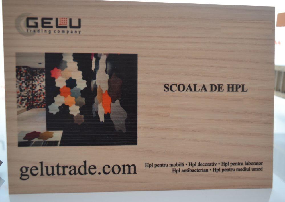 scoala_de_hpll