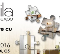 mobila-expo-targ-mobila-aprilie-2016