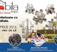 mobila-expo-2016-bucuresti