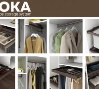 accesorii-dressing-moka
