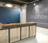 mobila-expo-euphoria