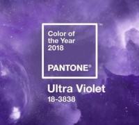 culoarea-anului-2018-ultra-violet