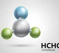 formaldehida