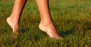 picioare-goale